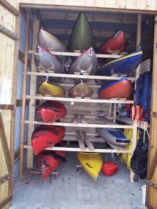 BKV  Bootslager neu  (4)